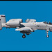 A-10C - DM - 80-0207