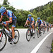 Tour of Langkawi, stage 6