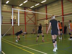 D2 en MA1 naar Texel sept.2007 047