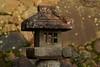 Naka Tenman Shrine 9 (KyotoDreamTrips) Tags: japan kyoto ume plumblossomfestival 龍福寺 青谷梅林 aodanibairin joyocity munenagashinno nakatenmanjinja