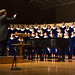 "<b>Nordic Homecoming Concert_020513_0029</b><br/> Photo by Zachary S. Stottler<a href=""http://farm9.static.flickr.com/8527/8514350923_a055393681_o.jpg"" title=""High res"">∝</a>"