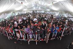 4 -   14-2-13 (3) (  ) Tags: bahrain al islam uae egypt arabic cairo arab saudi kuwait oman 2012 qatar muslem moslem emarat    saudiarabiacountry     unitedarabemiratescountry  alislam              4 4  3