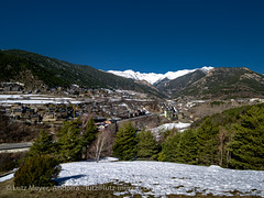 Andorra rural: Anyos, Vall nord (lutzmeyer) Tags: pictures schnee winter panorama snow mountains nature landscape photography weide montana europe photos pics nieve natur natura paisaje images berge fotos valley invierno february landschaft febrero andorra bilder imagen pyrenees neu tal overview februar iberia montanas pirineos pirineus bersicht iberianpeninsula gebirge parroquia paisatge febrer pyrenen imatges hivern muntanyes totale berblick vallnord anyos lamassana gebirgszug iberischehalbinsel cortalsdesispony mfmediumformat lamassanaparroquia lutzmeyer lutzlutzmeyercom
