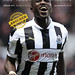 "mag0019<br /><span style=""font-size:0.8em;"">The Mag Issue 277 (March 2013)<br /><br />Cover star, Moussa Sissoko, has been inspirational but it has been a real team effort  that's brought some pride back to Tyneside.<br /><br />Yohan Cabaye has also been at the heart of all the positive things in the last month and our team of writers report on every aspect of the Newcastle United revival.<br /><br />As well as all the much loved regular features, we have interviews with the Daily Mirror's top man on Tyneside, the views of the blue half of Merseyside on NUFC, plus Run Geordie Run interviewed.</span> • <a style=""font-size:0.8em;"" href=""http://www.flickr.com/photos/68478036@N03/8534985846/"" target=""_blank"">View on Flickr</a>"