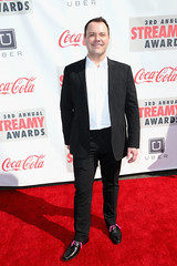 Wilson Cleveland (Streamys) Tags: ca unitedstates hollywood celebrities cocacola leapyear hollywoodpalladium hiscox 2013 3rdannual dickclarkproductions tubefilter streamys streamyawards hulucelebritieshollywoodcaunitedstatesusa