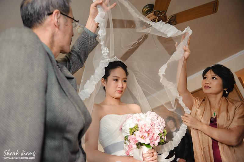 婚攝,台北君品酒店,婚攝鯊魚,婚禮紀錄,婚禮攝影,2013.01.19.blog-0069
