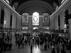 "Grand Central in Afternoon • <a style=""font-size:0.8em;"" href=""http://www.flickr.com/photos/59137086@N08/8544613103/"" target=""_blank"">View on Flickr</a>"
