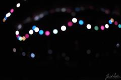 The_Dance_Of_The_Circles_Of_Llight (erich_zann) Tags: light france grenoble de hope la is spot erich fisheye lumiere there couleur farid perhaps zann isere rond espoir lumire bobine kedim blinkagain
