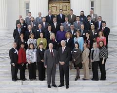3-13-13 Cullman Leadership Group