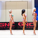OPA 2013 Toronto Championships-2394