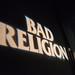 Bad Religion SOMA San Diego-46