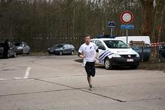 IMG_9483 (Patrick Williot) Tags: yards waterloo jogging challenge brabant wallon 13000 2013 sporidarite