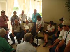 """PORTO RICO - Convenção Mundial da Raça 2011  (2) • <a style=""""font-size:0.8em;"""" href=""""http://www.flickr.com/photos/92263103@N05/8568807014/"""" target=""""_blank"""">View on Flickr</a>"""