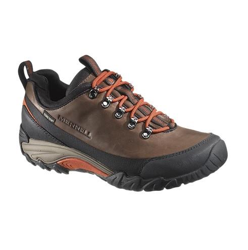 aa45620942c Top Running - Coninx Orthopedie - Wuustwezel (CityFashion) Tags: wandelen  asics goretex lowa
