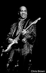 """Marcus_Malone_2 • <a style=""""font-size:0.8em;"""" href=""""http://www.flickr.com/photos/86643986@N07/8576160364/"""" target=""""_blank"""">View on Flickr</a>"""