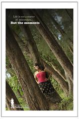 Life (Ringgo Gomez) Tags: 1001nights nikon80200mm topseven nikond90 flickraward malaysianphotographers elitephotography nikond700 batterthangood sarawakborneo nikond90club corcordians 1001nightsmagiccity flickraward5 mygearandme flickrawardgallery