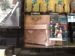 IMG_2245 (ShanghaiLive) Tags: