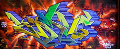 Brave the endless winter (brave one) Tags: aerosolart graffitiart montanagold montanablack ironlak ukgraffiti muralgraffiti graffitiworkshop essexgraffiti skillstopaythebills spraycanartist braveonecouk bravearts muralinspraypaint teachinggraffiti essexarts graffitiworksops graffitilessons graffiticlass streetartforsale spraycanartforsale graffitiartforsale streetartschool graffititeacher teachingsparycanart teachingstreetart streetartlessons streetartclasses learnstreetart learnspraycanart learngraffitiart spraycanartlesson spraycanartlessons graffitiartlesson graffitiukteacher ukspraycanartlessons spraycanartteacher spraycanartclass spraycanartclasses