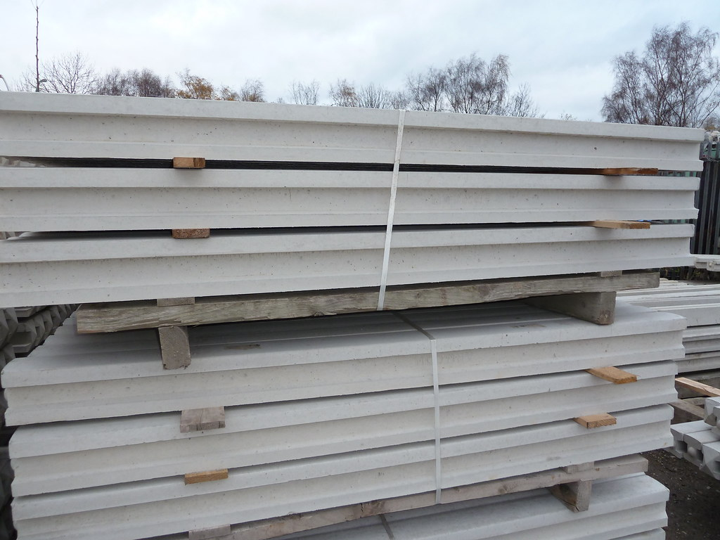 Precast Concrete Posts : The world s most recently posted photos of moulds and post