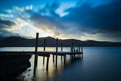 """Derwent Water • <a style=""""font-size:0.8em;"""" href=""""https://www.flickr.com/photos/21540187@N07/8588706761/"""" target=""""_blank"""">View on Flickr</a>"""