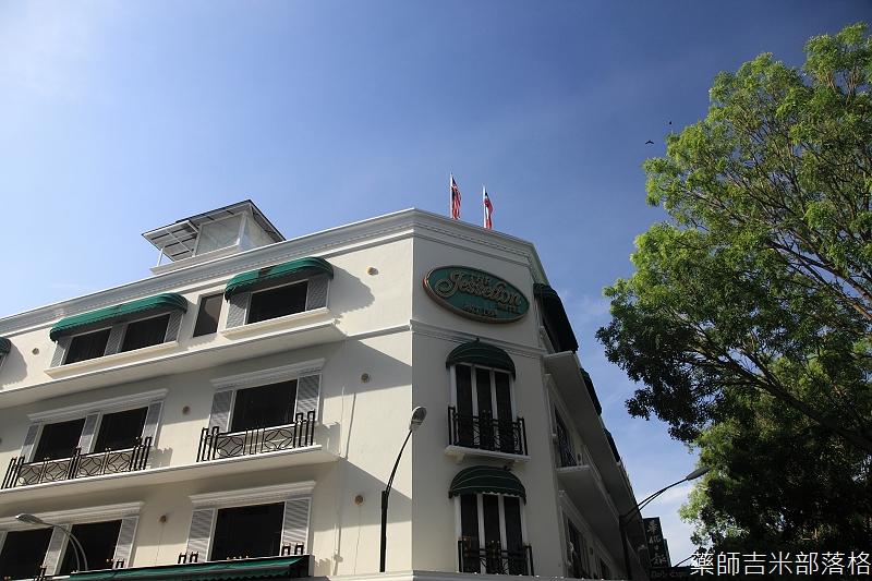 hotel_sixty3_060