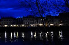 Pungente ora blu (fiumeazzurro) Tags: chapeau toscana citrit paololivornosfriends anthologyofbeauty gigilivornosfriends