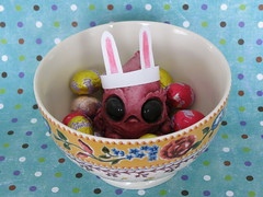 Happy Easter! (els82) Tags: easter chrisryniak crumbeater chirsryniakcrumbeater