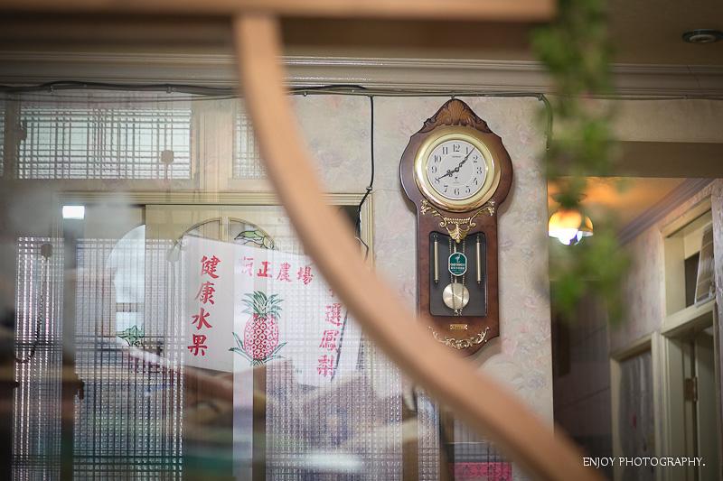 耕源 真馨 結婚-0008.jpg