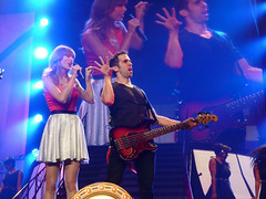 The RED Tour March 14, 2013-27 (XPJM13X) Tags: red mike matt caitlin ed paul march concert nebraska tour grant meadows center brett taylor omaha swift heller 14th amos 13th mickelson eldredge 2013 evanson sheeran billingslea sidoti centurylink xpjm13x