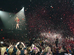 The RED Tour March 14, 2013-46 (XPJM13X) Tags: red mike matt caitlin ed paul march concert nebraska tour grant meadows center brett taylor omaha swift heller 14th amos 13th mickelson eldredge 2013 evanson sheeran billingslea sidoti centurylink xpjm13x