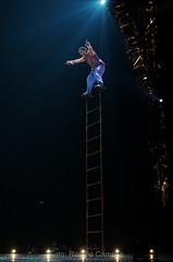 RO1_1443 (Romeo Campos Fotgrafo - Abelha Digital) Tags: brasil de soleil do circo du sp romeo cirque campos palhao fotografo lona malabares equilibrio malabarismo equilibrista corteo acrobacia malabaristas equilibrismo contorcionismo artistare
