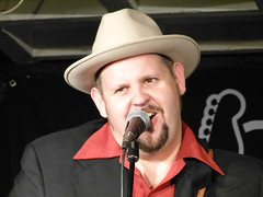 """Big Boy Bloater Maltings 041012 • <a style=""""font-size:0.8em;"""" href=""""http://www.flickr.com/photos/86643986@N07/8610419849/"""" target=""""_blank"""">View on Flickr</a>"""