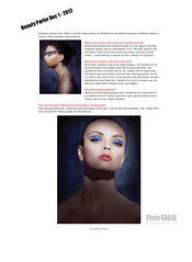 Contessa Makeup Awards (BABAK photography) Tags: nyc toronto photo makeup best babak awards behindthescenes contessa marialee nahaawards avantgardemakeup makeupartistoftheyear