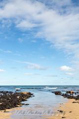 _A5B5237-5.jpg (w11buc) Tags: sea beach scotland waves aberdeenshire marjorie stcombs
