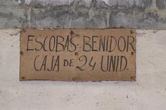 La Fabrica - 100 (r2hox) Tags: graffiti urbanart santiagodecompostela arteurbano abandonedspaces