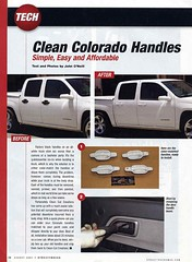 "Clean Colorado Handles • <a style=""font-size:0.8em;"" href=""http://www.flickr.com/photos/85572005@N00/8635236372/"" target=""_blank"">View on Flickr</a>"