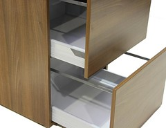 "Office File Cabinet • <a style=""font-size:0.8em;"" href=""http://www.flickr.com/photos/94901173@N08/8636606663/"" target=""_blank"">View on Flickr</a>"