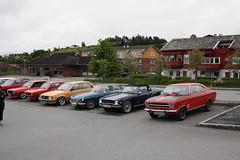 Nasjonal Motordag 2011 Skogn (rossingen) Tags: levanger 2011 nasjonal skogn motordag