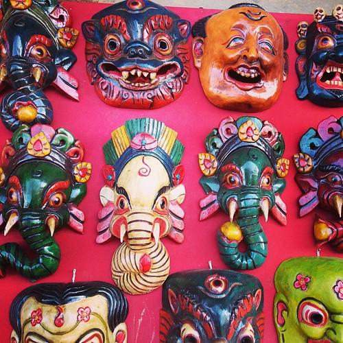 #handicrafts