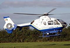 256_01 (GH@BHD) Tags: garda aircraft aviation helicopter flyin airfield eurocopter 256 limetree ec135 portarlington irishpolice limetreeairfield