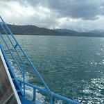 "Ferry boat to Akdamar <a style=""margin-left:10px; font-size:0.8em;"" href=""http://www.flickr.com/photos/59134591@N00/8646884369/"" target=""_blank"">@flickr</a>"