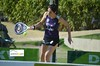 "lourdes sintas final 1 categoria prueba circuito dkv padel women tour 2013 reserva del higueron abril 2013 • <a style=""font-size:0.8em;"" href=""http://www.flickr.com/photos/68728055@N04/8648314990/"" target=""_blank"">View on Flickr</a>"