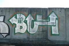 buh (urban competition) Tags: silver buh chrome crew 2012 trackside omid mdk 2013 tssa linespot