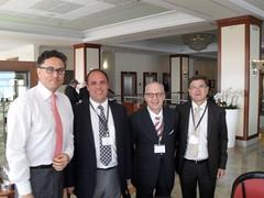 IX International Conference, Opatija 2013
