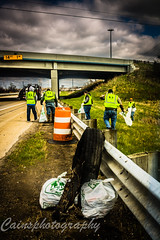 Adopt A Highway (15 of 136)