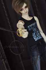 IMG_1264 (j_rhapsodies) Tags: bjd volks okita sd17