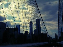 Brooklyn y Brooklyn Bridge