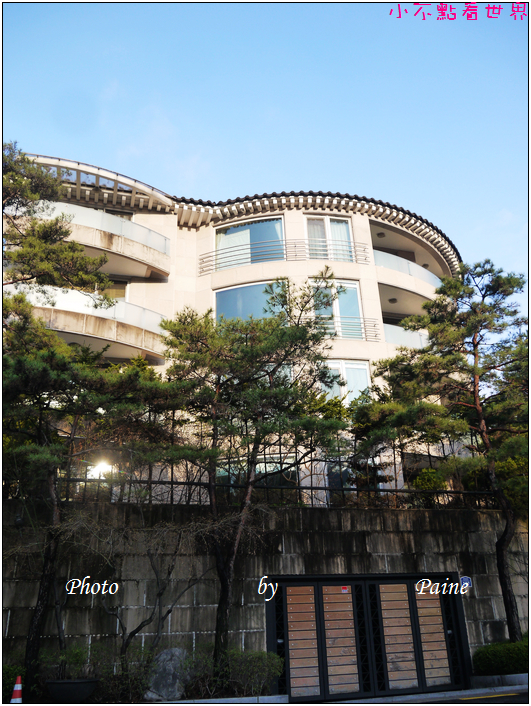 0407北村八景(018).JPG