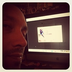 "link love via Old School Skateboarding • <a style=""font-size:0.8em;"" href=""http://www.flickr.com/photos/99295536@N00/8676367925/"" target=""_blank"">View on Flickr</a>"