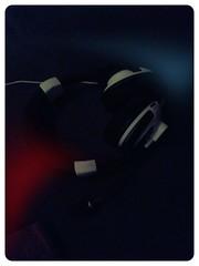 I <3 Turtle Beach (pda10 fsu) Tags: beach turtle headphones x31 earforce uploaded:by=flickrmobile flickriosapp:filter=flamingo flamingofilter